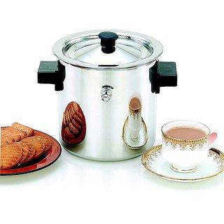 Mahavir Milk Boiler 3.0 Liter