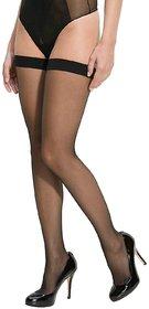 Bestellan Thigh Length Stockings For Women