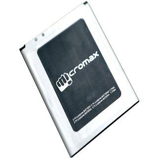 Micromax X335 Premium Li Ion Polymer Replacement Battery
