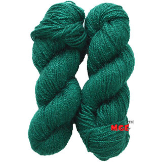 Vardhman Butterfly Morphanki 400 gm hand knitting Soft Acrylic yarn wool thread for Art & craft, Crochet and needle