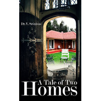 A Tale of Two Homes