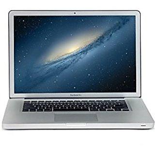Refurbished Apple MacBook Pro A1286 ( i5-540m / 2.53GHz / 4GB / 500GB ) - 6 Months Seller Warranty