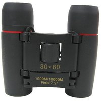FBT Centre Sakura Binoculars 30x60 10x Zoom Day And Nig