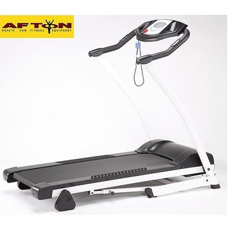 AFTON AT-70 Motorised Treadmill