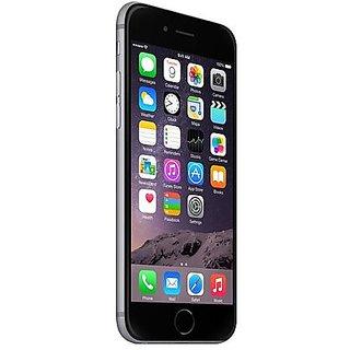 Apple iPhone 6 1GB RAM 16 GB ROM (Refurbished)