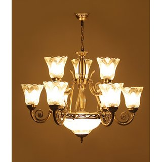 lighting in bedrooms decorative jhoomer chandelier 12120