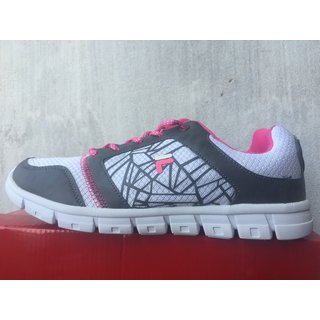 Buy FILA sport shoes for girls Online   ₹1100 from ShopClues 9d0025e098f8