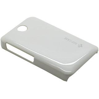 Shop premium hard back case cover for nokia asha 501 td for Wallpaper for home screen nokia asha 501