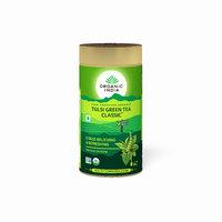 Organic India The Tulsi Green Tea