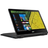 Acer Spin 5 Core i3 7th Gen - (4 GB/256 GB SSD/Windows 10 Home) SP513-51 2 in 1 Laptop  (13.3 inch Black 1.6 kg)