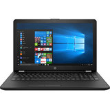 HP 15-bs579tx Core i3 6th gen / 8GB RAM / 1TB HDD / 2GB Graphic Notebook