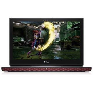Dell 5378 13.32-in-1 7th Gen Core i7 7500U 8GB 256GB SSD FHD(1920x1080) Touch Win 10 No Optical Drive Backlit Keyboard