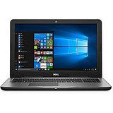 DELL INSPIRON 5567 CORE i5-7200U 7TH GEN/8GB/2TB/4GB GRAPHICS/15.6 FHD/WIN10/BLK
