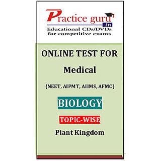 Plant Kingdom PGNEETB048