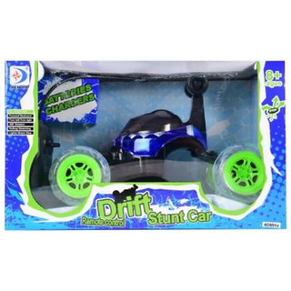 OH BABY Remote-Controlled Stunt Car SE-ET-211