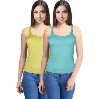 Kothari Women's fashion sleeves  top