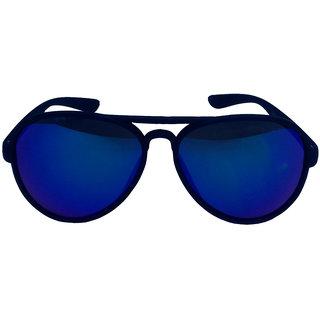 Derry Men's Sunglasses in Aviator Style