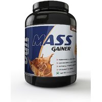 Cult Supplements Mass Gainer 4.8 Lbs Chocolate