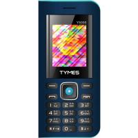 TYMES Y5000 (1.77 Display, 5000 MAh Battery ,Digital Ca