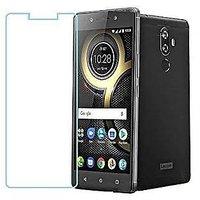 Tempered Glass For Lenovo K8 Note