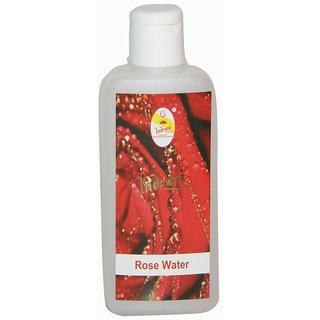 INDRANI ROSE WATER-100ML
