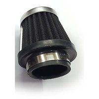 Sai Shop HP Bike Air Filter For Bajaj Pulsar 220 DTSi-Fi