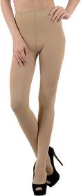 Nxt 2 Skn Lovely  Skin Formal Stocking For Women N2S 1010S Pack Of 1