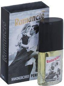 My Tune Romancie - W 20 ml perfume