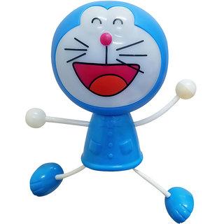 buy peepalcomm kitty doremon cartoon automatic sensor led night lamp