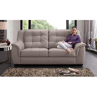 Rock line sofa set