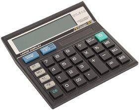 CT 512 Electronic Calculator