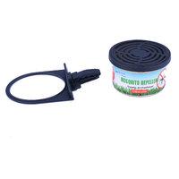 American Breeze Mosquito Repellent Car / Air Freshener