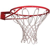 Basketball Net Imported Quality