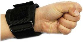 MOCOMO Imported Wrist Band For GYM