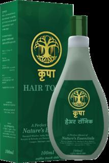 Krupa Hair Tonic 100 ml