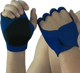 Sport Gloves for Gym Exercise Weight lifting Fitness