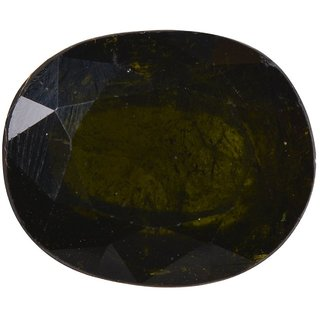 Setnacreations 8.13 Cts Certified NATURAL TOURMALINE Loose Gemstone