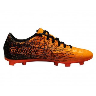 SEGA Galaxy Football Shoes