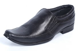 Amore Men's 100% Pure Leather Formal Shoe/Loafers