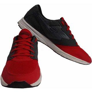 Buy Sega RED Marathon shoes Online