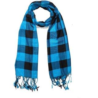 sri belha fashions Viscose pashmina shawls