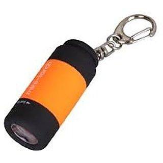 USB MINI RECHARGEABLE MOON LIGHT 120 Led Light