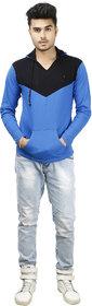 ap garments