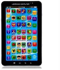 ES-KO P1000 Kids Educational Tablet Fashionas