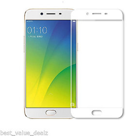 Oppo Replacement Parts Price – Buy Oppo Replacement Parts Online