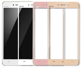 Vivo Replacement Parts Price – Buy Vivo Replacement Parts Online