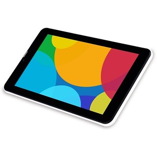 Alpha Valitron S1 - 705I Tablet