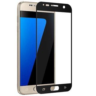3d851c6be Buy Hathot Samsung Galaxy C9 Pro 0.3 Mm Flexible Tempered Glass ...
