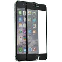 Hathot Apple Iphone 7 Plus 0.3 Mm Color Flexible Temper