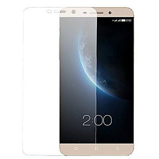 Hathot Letv 1S 0.3 Mm Flexible Tempered Glass